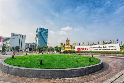 注册泰国公司